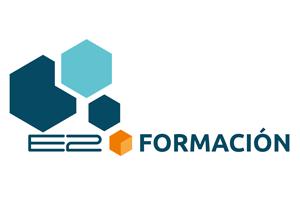 NURIA DE LEÓN LÓPEZ (E2 FORMACIÓN)